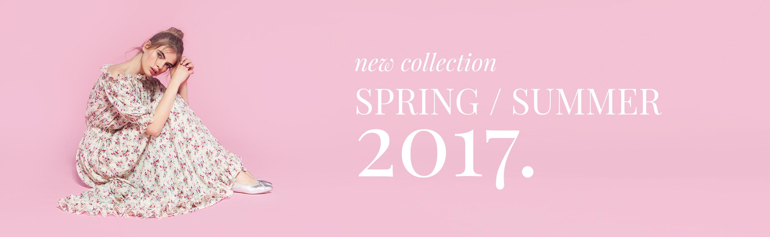 mai-by-majda-nova-kolekcija-2017