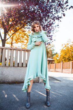 haljina-mai-13