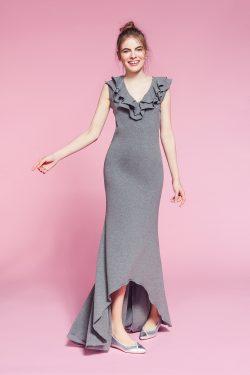 haljina13-(3)