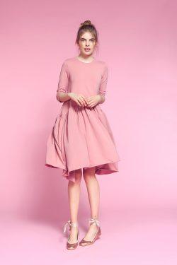 haljina19-(2)