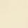 Pastelno žuta
