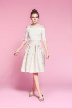 suknja1-(1)