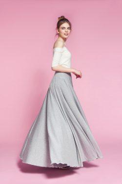 suknja3-(3)