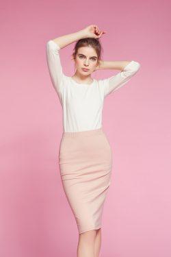 suknja6-(3)