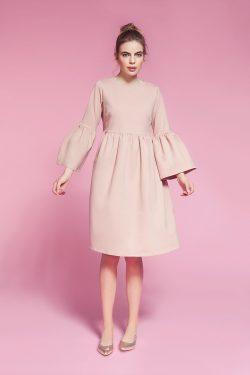 neva-haljina