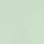 Mint zelena